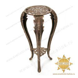 Столы из бронзы женский ремень сальваторе феррагамо